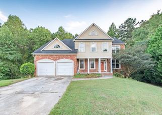 Atlanta Home Foreclosure Listing ID: 4312162