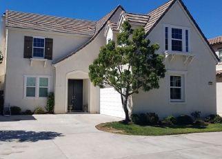 San Diego Home Foreclosure Listing ID: 4312201