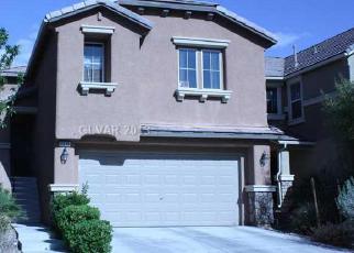 Las Vegas Home Foreclosure Listing ID: 4312281