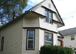 Detroit Home Foreclosure Listing ID: 4314408