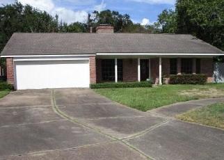 Houston Home Foreclosure Listing ID: 4314565