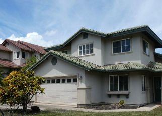Kahului Home Foreclosure Listing ID: 4320092