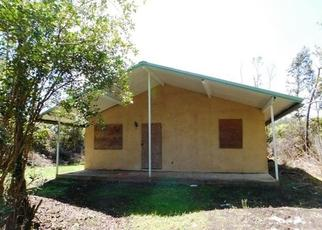 Pahoa Home Foreclosure Listing ID: 4320096