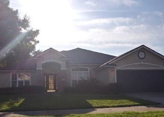 Jacksonville Home Foreclosure Listing ID: 4323915