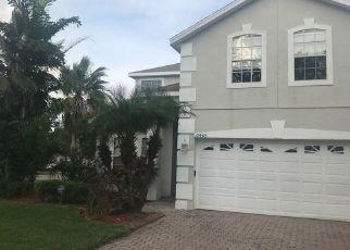 Orlando Home Foreclosure Listing ID: 4324767