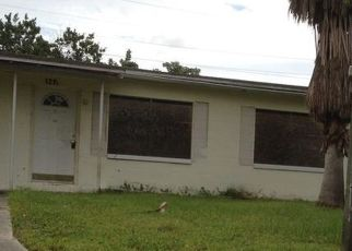 Orlando Home Foreclosure Listing ID: 4324768