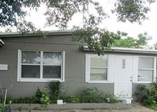 Orlando Home Foreclosure Listing ID: 4324769