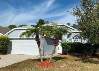 Orlando Home Foreclosure Listing ID: 4324771