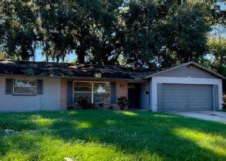 Orlando Home Foreclosure Listing ID: 4324773