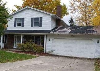 Buffalo Home Foreclosure Listing ID: 4324922
