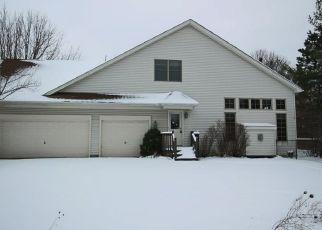 Buffalo Home Foreclosure Listing ID: 4324940
