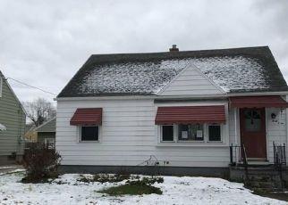 Buffalo Home Foreclosure Listing ID: 4324941