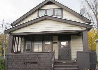 Buffalo Home Foreclosure Listing ID: 4324942