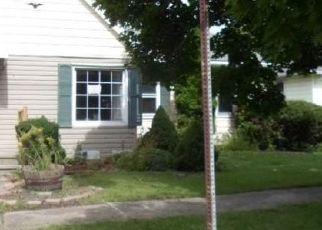 Buffalo Home Foreclosure Listing ID: 4324944