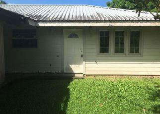 Pahoa Home Foreclosure Listing ID: 4325546