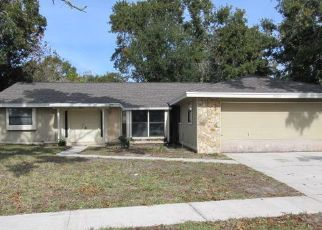 Jacksonville Home Foreclosure Listing ID: 4325610