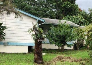 Hilo Home Foreclosure Listing ID: 4328464
