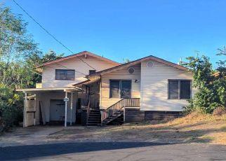 Lahaina Home Foreclosure Listing ID: 4328465