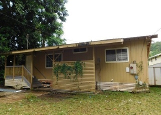 Hilo Home Foreclosure Listing ID: 4328765