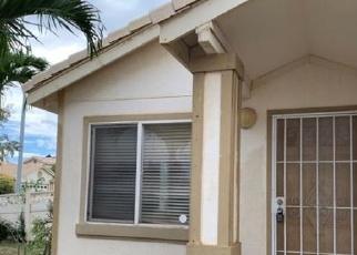 Ewa Beach Home Foreclosure Listing ID: 4330987