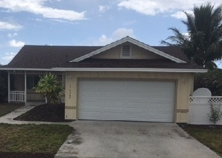 Kailua Kona Home Foreclosure Listing ID: 4331262
