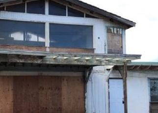 Wailuku Home Foreclosure Listing ID: 4336234