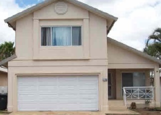 Ewa Beach Home Foreclosure Listing ID: 4337576