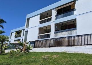 Waipahu Home Foreclosure Listing ID: 4341929