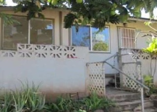 Lahaina Home Foreclosure Listing ID: 4341965