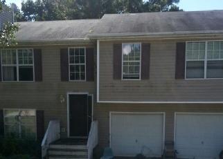 Atlanta Home Foreclosure Listing ID: 4343614