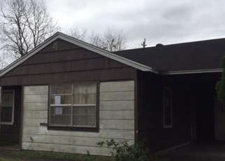 Houston Home Foreclosure Listing ID: 4344659