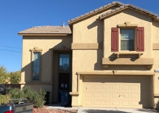 Las Vegas Home Foreclosure Listing ID: 4345018