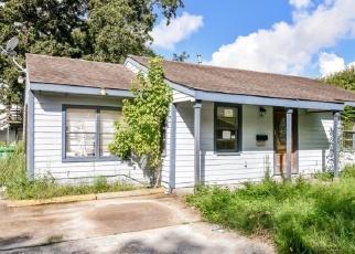 Houston Home Foreclosure Listing ID: 4345073