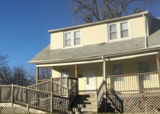 Chicago Home Foreclosure Listing ID: 4345444