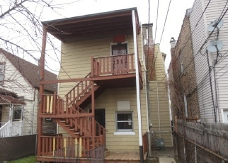 Chicago Home Foreclosure Listing ID: 4345635