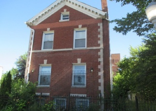 Chicago Home Foreclosure Listing ID: 4345639