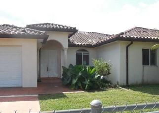 Miami Home Foreclosure Listing ID: 4345698