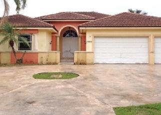 Miami Home Foreclosure Listing ID: 4345983