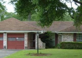Houston Home Foreclosure Listing ID: 4346007