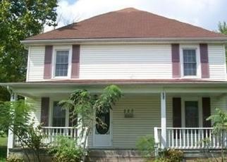 Waipahu Home Foreclosure Listing ID: 1001442