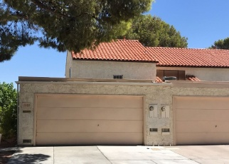 Las Vegas Home Foreclosure Listing ID: 1085758