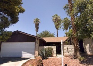 Las Vegas Home Foreclosure Listing ID: 1089839