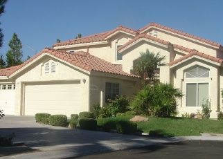 Las Vegas Home Foreclosure Listing ID: 1089905