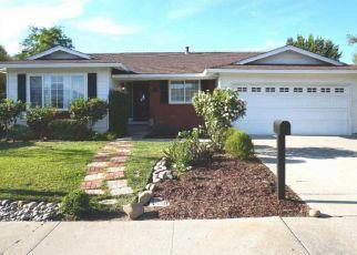 San Jose Home Foreclosure Listing ID: 933967