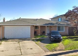 San Jose Home Foreclosure Listing ID: 933969