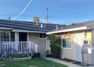 San Jose Home Foreclosure Listing ID: 933980