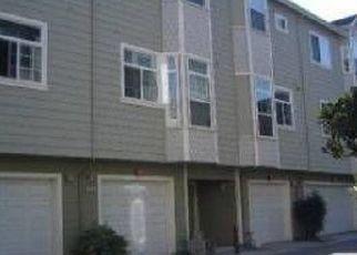 San Jose Home Foreclosure Listing ID: 951043