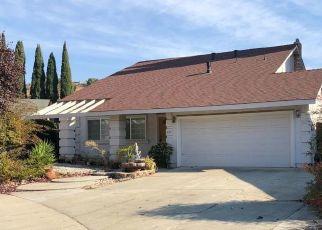 San Jose Home Foreclosure Listing ID: 951048