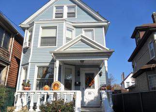 Staten Island Home Foreclosure Listing ID: 951431