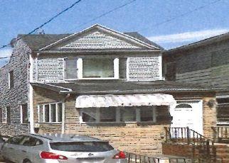 Brooklyn Home Foreclosure Listing ID: 953774